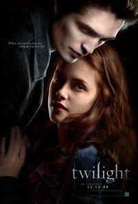 twilight_poster_lg