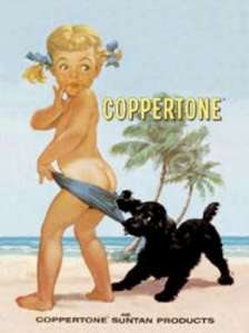 coppertone_girl