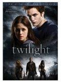 twilight-movie