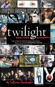 twilightdirectorsnotebook_l