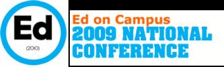 ed-conf-logo-fullthumbnail