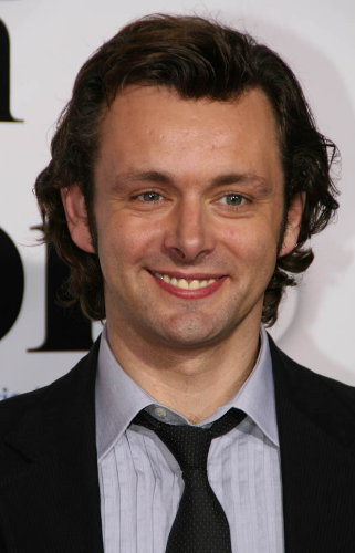 http://jonotjoe.files.wordpress.com/2009/04/michael-sheen.jpg