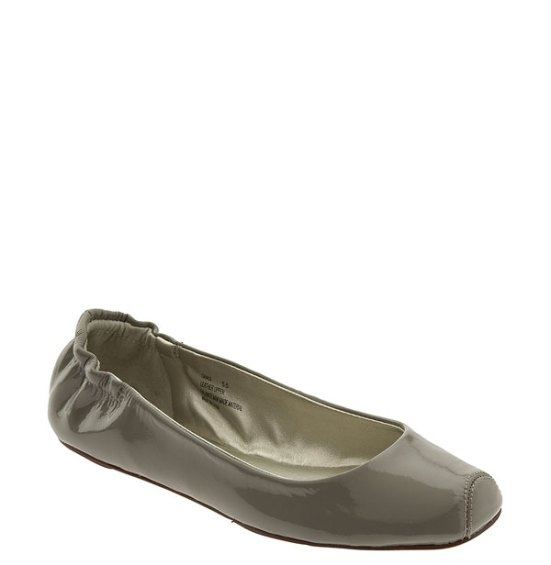 Ruby & Bloom 'Grace' Ballerina Flats