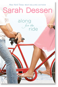 along-for-the-ride-cover