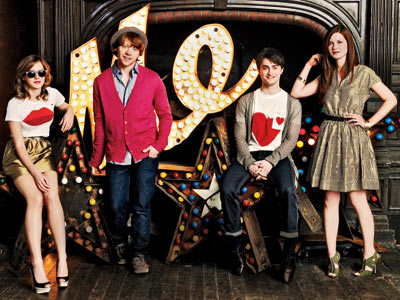 Harry-Potter-cast2_l