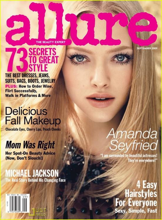amanda-seyfried-allure-september-2009-02