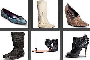 elizabeth and james shoes 2