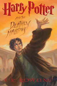 harry-potter-and-the-deathly-hallows-