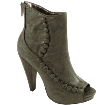 ankle baker boots
