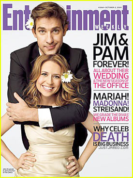 jim-pam-wedding-pictures