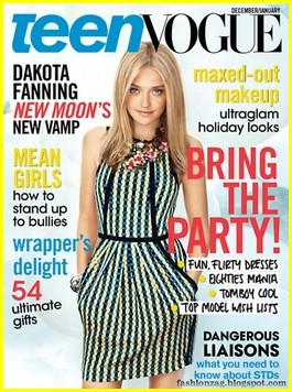 dakota-fanning-december-2009-teen-vogue-08
