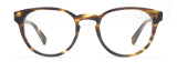 Warby Parker Frames, Annie Hall Style..