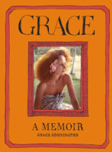 Grace Coddington's Memoir..